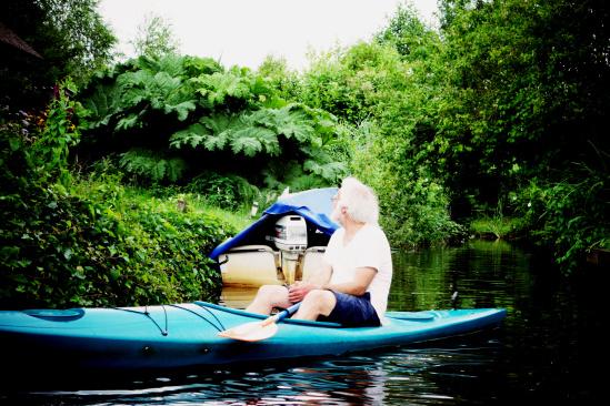 Droga inspiracji - łódka.jpg