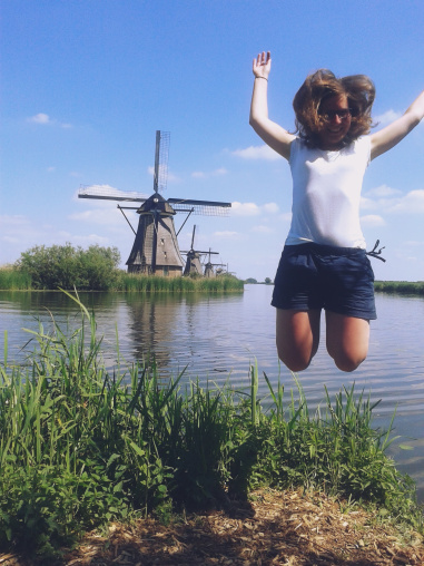 Droga inspiracji - Kinderdijk.jpg