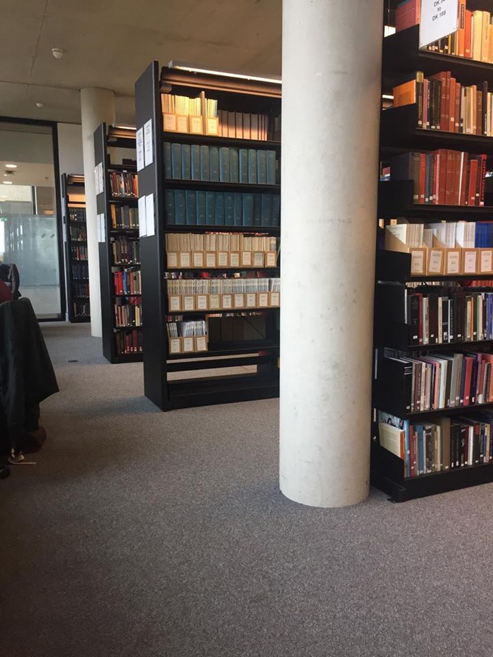 Droga inspiracji - biblioteka uniwersytecka.jpg