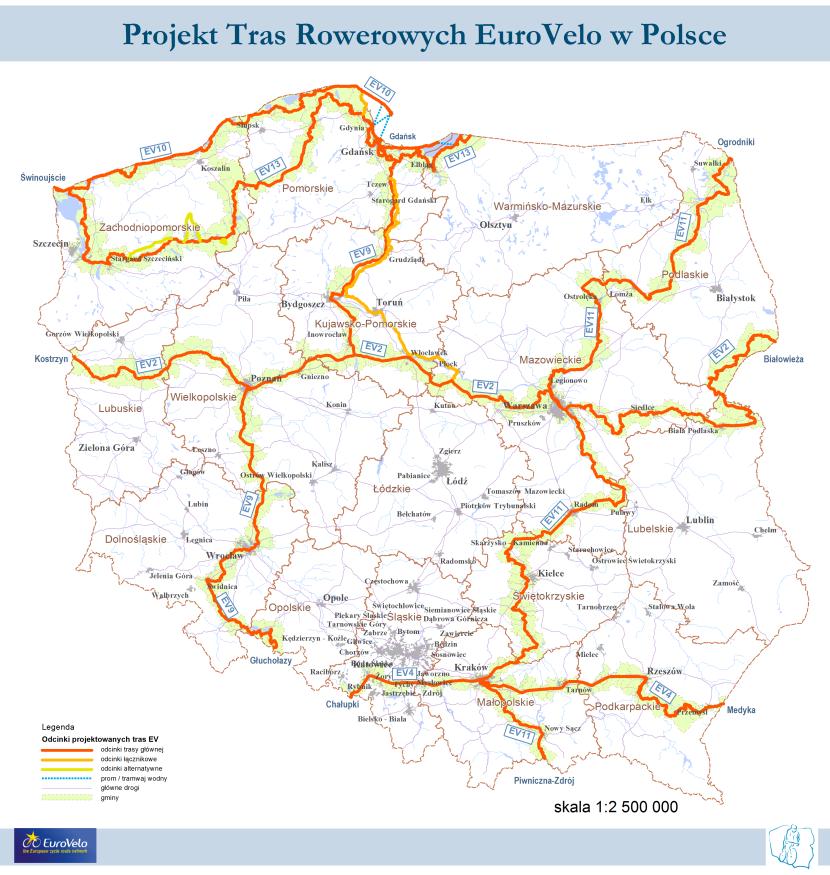Droga inspiracji - mapa Polski.png