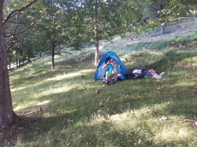 Droga inspiracji - namiot.jpg