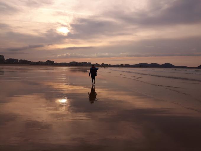 Droga inspiracji - plaża.jpg